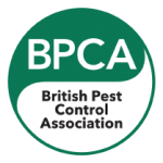 PestEx 2013 to be the largest ever UK pest exhibition