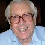 Graham Matthews DSc., FSB., FRES. – Technical Consultant