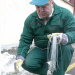 International Pest Control – January/February 2013 – Vol.55, Nr.1