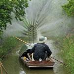 International Pest Control – March/April 2013 – Vol.55, Nr.2