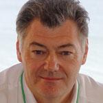 Rob Fryatt B.Sc. – Technical Consultant