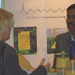 Biocontrol industry gathers at annual Lucerne event