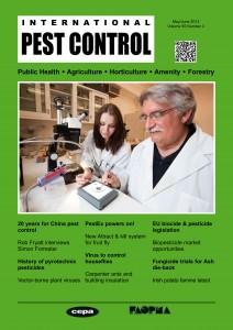 IPC MayJun 13 cover_001