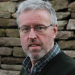 David Loughlin, Editor International Pest Control