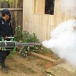 International Pest Control – November/December 2013 – Vol.55, Nr.6