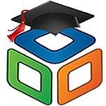 Servsuite-university