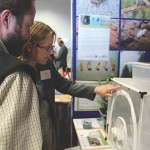 Biopesticides – new solutions for old problems