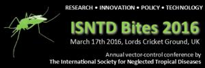 ISNTD Bites 2016