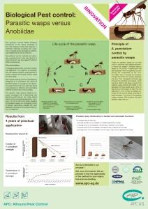APC_Poster-Monumento-Anobien_EN_v02