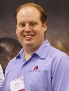 Andrej Branc