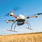 Advances in Precision Farming Technologies for Crop Protection