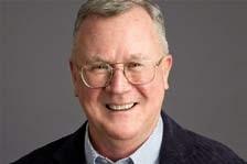 Dr Stanton Cope Jr.