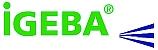 IGEBA Logo_158x50