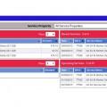 Customer Web Portal