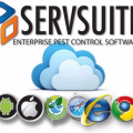 Multi-platform, Cloud Computing Technology