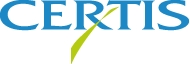 Certis logo