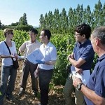 Company Profile….Certis Europe – crop protection solution provider