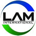LAM_Intl_Rev_120pxX120px