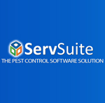ServSuite news update
