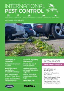 MayJun17 cover