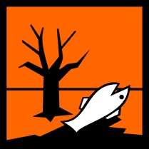 Old symbol