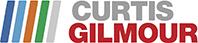 Cutis-Gilmour