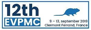 EVPMC-2019 : 12th European Vertebrate Pest Management Conference @ VetAgro Sup Campus Agronomique of Clermont-Ferrand