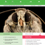 International Pest Control – May/June 2019 – Vol 61, Nr.3