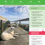 International Pest Control – July/August 2019 – Vol 61, Nr.4