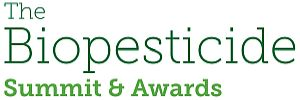 The Biopesticide Summit & Awards 2020 @ The NEC