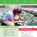 International Pest Control – January/February 2020 – Vol 62, Nr.1