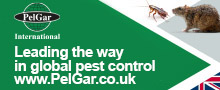 Pelgar new web banner