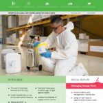 International Pest Control – May/June 2020 – Vol 62, Nr3