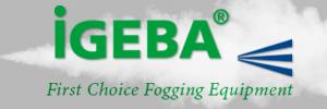Home - IGEBA GmbH